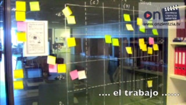 El  Bulli  Virtual