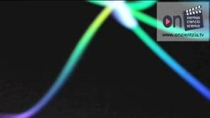 El  Efecto  Fotoeléctrico.  Comienzos  de  la  Física  Cuántica